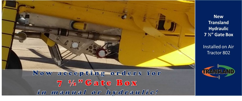 https://www.translandllc.com/new-transland-hydraulic-7-12-gate-box