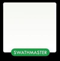 Swathmaster
