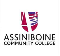 AssiniboineCC