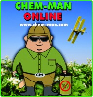 CHEM MAN ONLINE WITH PIC