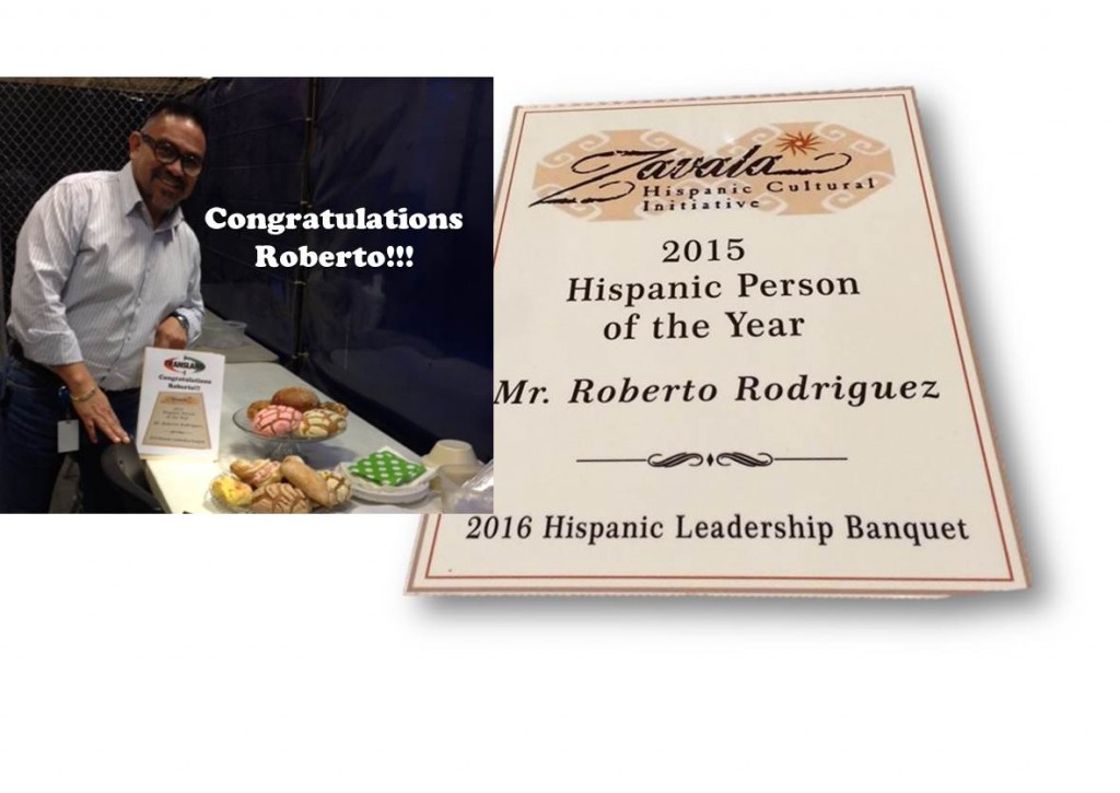 RR Hisp Person of the Year