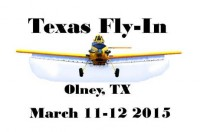 Texas Fly-In