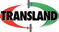 Transland, LLC